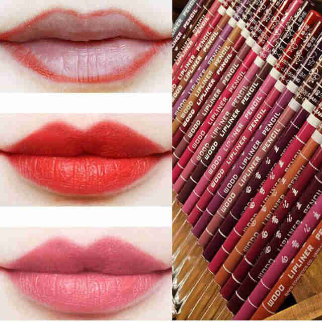 Http://wwwmanchesteracuk/) showed men are most attracted to women 2019s lips